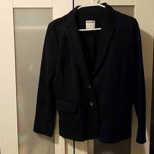 Old Navy Blazer, like new